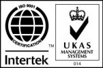 intertek-iso-9001-logo-300x198