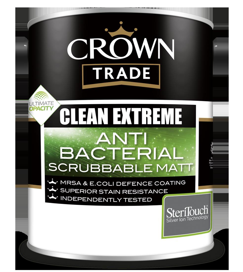 5-anti-bac-scrub-matt