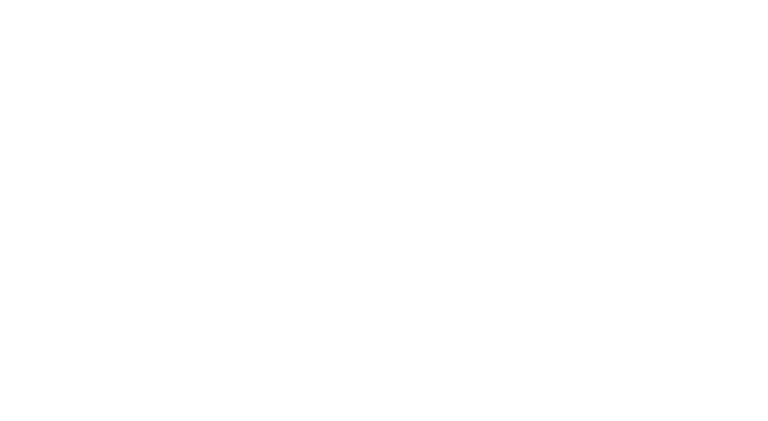 SteriTouch Antimicrobial Logo