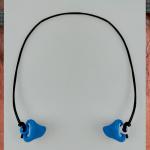 ZenPlugs Header Image